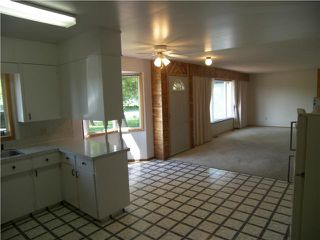 Photo 3: 5 River Avenue in STJEAN: Manitoba Other Residential for sale : MLS®# 1011952