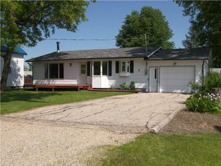 Photo 11: 5 River Avenue in STJEAN: Manitoba Other Residential for sale : MLS®# 1011952