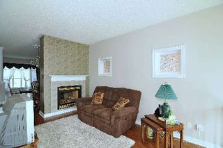 Photo 4: 7 Angus Meadow Drive in Markham: House (3-Storey) for sale (N11: LOCUST HIL)  : MLS®# N1949256