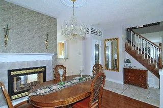 Photo 5: 7 Angus Meadow Drive in Markham: House (3-Storey) for sale (N11: LOCUST HIL)  : MLS®# N1949256