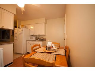 Photo 5: 687 CHAPMAN Avenue in Coquitlam: Coquitlam West House 1/2 Duplex for sale : MLS®# V864370