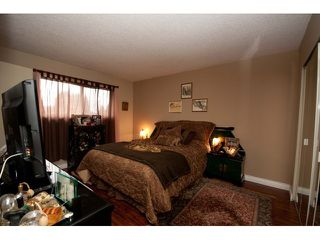 Photo 6: 687 CHAPMAN Avenue in Coquitlam: Coquitlam West House 1/2 Duplex for sale : MLS®# V864370
