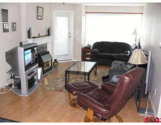 "Photo 2: 102 33668 KING RD in Abbotsford: Poplar Condo for sale in ""College Park"" : MLS®# F2616857"