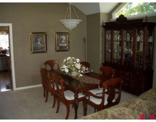 """Photo 6: 7363 146A Street in Surrey: East Newton House for sale in """"CHIMNEY HEIGHTS"""" : MLS®# F2828506"""