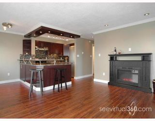 "Photo 7: 202 803 QUEENS Avenue in New_Westminster: Uptown NW Condo for sale in ""SUNDAYLE MANOR"" (New Westminster)  : MLS®# V742612"