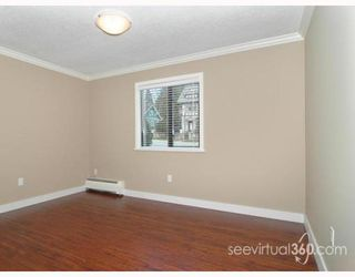 "Photo 5: 202 803 QUEENS Avenue in New_Westminster: Uptown NW Condo for sale in ""SUNDAYLE MANOR"" (New Westminster)  : MLS®# V742612"