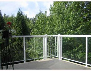 """Photo 2: 26 22751 HANEY BB in Maple_Ridge: East Central Townhouse for sale in """"RIVERS EDGE"""" (Maple Ridge)  : MLS®# V753752"""