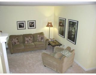 "Photo 6: 26 22751 HANEY BB in Maple_Ridge: East Central Townhouse for sale in ""RIVERS EDGE"" (Maple Ridge)  : MLS®# V753752"