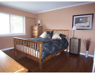 """Photo 6: 866 ALDER Place in Port_Coquitlam: Lincoln Park PQ House for sale in """"SUN VALLEY"""" (Port Coquitlam)  : MLS®# V763197"""