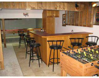 Photo 10:  in WINNIPEG: Fort Garry / Whyte Ridge / St Norbert Residential for sale (South Winnipeg)  : MLS®# 2908004
