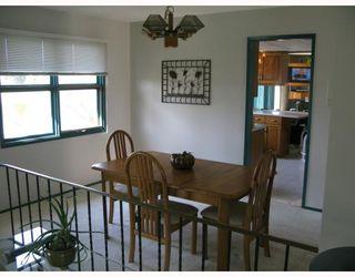 Photo 3:  in WINNIPEG: Fort Garry / Whyte Ridge / St Norbert Residential for sale (South Winnipeg)  : MLS®# 2908004