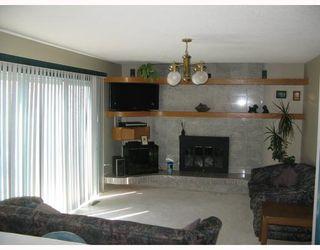 Photo 4:  in WINNIPEG: Fort Garry / Whyte Ridge / St Norbert Residential for sale (South Winnipeg)  : MLS®# 2908004