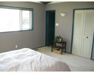 Photo 8:  in WINNIPEG: Fort Garry / Whyte Ridge / St Norbert Residential for sale (South Winnipeg)  : MLS®# 2908004