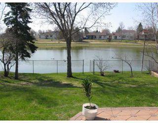 Photo 6:  in WINNIPEG: Fort Garry / Whyte Ridge / St Norbert Residential for sale (South Winnipeg)  : MLS®# 2908004
