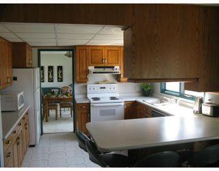 Photo 7:  in WINNIPEG: Fort Garry / Whyte Ridge / St Norbert Residential for sale (South Winnipeg)  : MLS®# 2908004
