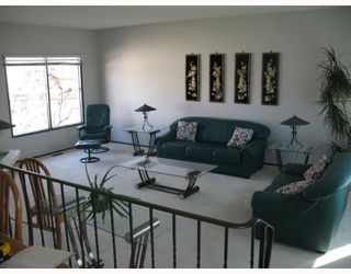 Photo 2:  in WINNIPEG: Fort Garry / Whyte Ridge / St Norbert Residential for sale (South Winnipeg)  : MLS®# 2908004
