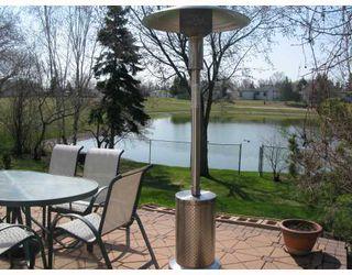 Photo 5:  in WINNIPEG: Fort Garry / Whyte Ridge / St Norbert Residential for sale (South Winnipeg)  : MLS®# 2908004