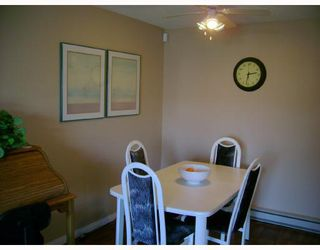 Photo 4: 251 KINVER Avenue in WINNIPEG: Maples / Tyndall Park Condominium for sale (North West Winnipeg)  : MLS®# 2805399
