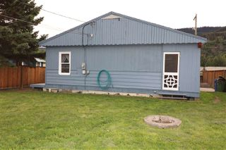 Photo 12: 3632 RAILWAY Avenue in Smithers: Smithers - Town House for sale (Smithers And Area (Zone 54))  : MLS®# R2389916