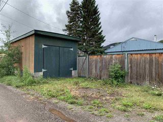 Photo 14: 3632 RAILWAY Avenue in Smithers: Smithers - Town House for sale (Smithers And Area (Zone 54))  : MLS®# R2389916