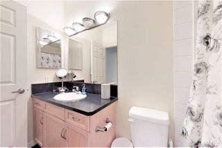 Photo 21: 204 9927 79 Avenue NW in Edmonton: Zone 17 Condo for sale : MLS®# E4166853