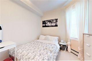 Photo 10: 204 9927 79 Avenue NW in Edmonton: Zone 17 Condo for sale : MLS®# E4166853
