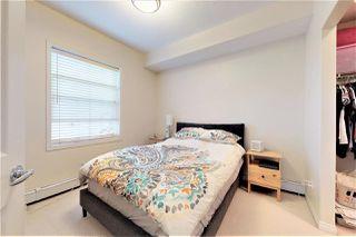 Photo 8: 204 9927 79 Avenue NW in Edmonton: Zone 17 Condo for sale : MLS®# E4166853