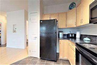 Photo 17: 204 9927 79 Avenue NW in Edmonton: Zone 17 Condo for sale : MLS®# E4166853