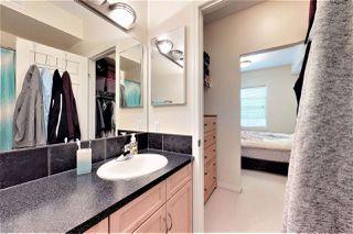 Photo 13: 204 9927 79 Avenue NW in Edmonton: Zone 17 Condo for sale : MLS®# E4166853