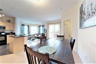 Photo 4: 204 9927 79 Avenue NW in Edmonton: Zone 17 Condo for sale : MLS®# E4166853