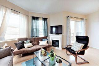 Photo 15: 204 9927 79 Avenue NW in Edmonton: Zone 17 Condo for sale : MLS®# E4166853