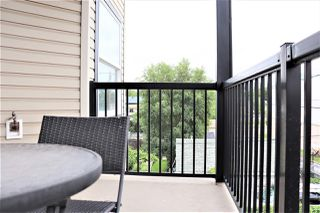 Photo 26: 204 9927 79 Avenue NW in Edmonton: Zone 17 Condo for sale : MLS®# E4166853