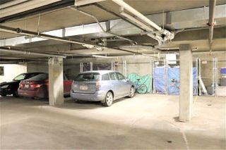 Photo 27: 204 9927 79 Avenue NW in Edmonton: Zone 17 Condo for sale : MLS®# E4166853