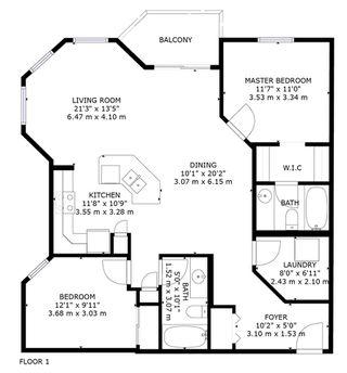 Photo 30: 204 9927 79 Avenue NW in Edmonton: Zone 17 Condo for sale : MLS®# E4166853