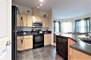 Photo 19: 204 9927 79 Avenue NW in Edmonton: Zone 17 Condo for sale : MLS®# E4166853