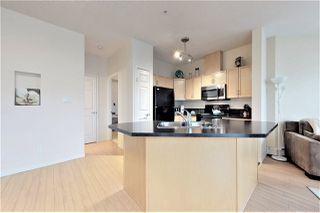 Photo 7: 204 9927 79 Avenue NW in Edmonton: Zone 17 Condo for sale : MLS®# E4166853