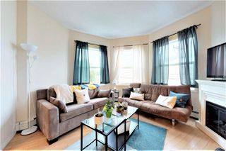 Photo 2: 204 9927 79 Avenue NW in Edmonton: Zone 17 Condo for sale : MLS®# E4166853