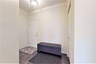 Photo 24: 204 9927 79 Avenue NW in Edmonton: Zone 17 Condo for sale : MLS®# E4166853