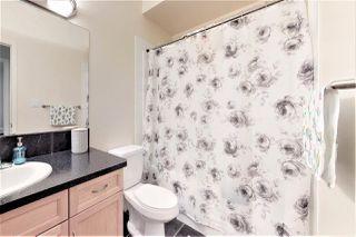 Photo 9: 204 9927 79 Avenue NW in Edmonton: Zone 17 Condo for sale : MLS®# E4166853