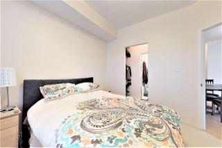 Photo 12: 204 9927 79 Avenue NW in Edmonton: Zone 17 Condo for sale : MLS®# E4166853