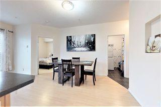 Photo 20: 204 9927 79 Avenue NW in Edmonton: Zone 17 Condo for sale : MLS®# E4166853