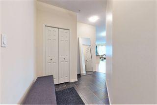 Photo 23: 204 9927 79 Avenue NW in Edmonton: Zone 17 Condo for sale : MLS®# E4166853