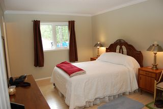 Photo 22: B49 Days Drive: Rural Leduc County House for sale : MLS®# E4171083