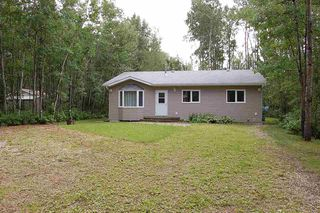 Photo 2: B49 Days Drive: Rural Leduc County House for sale : MLS®# E4171083