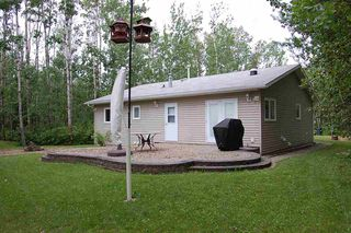 Photo 8: B49 Days Drive: Rural Leduc County House for sale : MLS®# E4171083