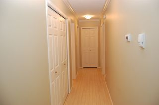 Photo 18: B49 Days Drive: Rural Leduc County House for sale : MLS®# E4171083