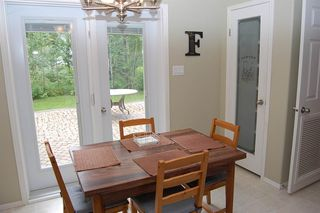 Photo 13: B49 Days Drive: Rural Leduc County House for sale : MLS®# E4171083