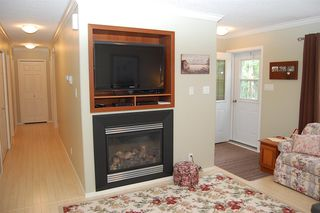 Photo 14: B49 Days Drive: Rural Leduc County House for sale : MLS®# E4171083