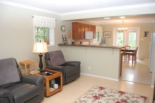 Photo 17: B49 Days Drive: Rural Leduc County House for sale : MLS®# E4171083