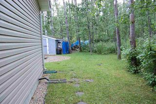 Photo 5: B49 Days Drive: Rural Leduc County House for sale : MLS®# E4171083